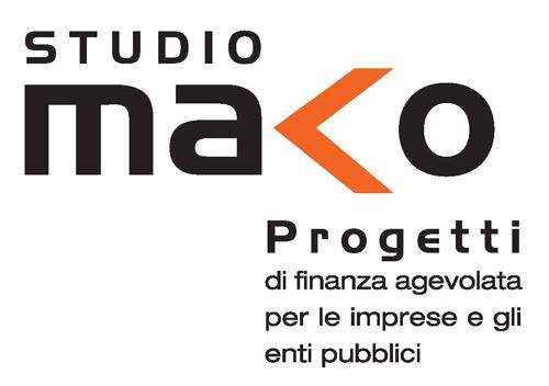 Studio Maco