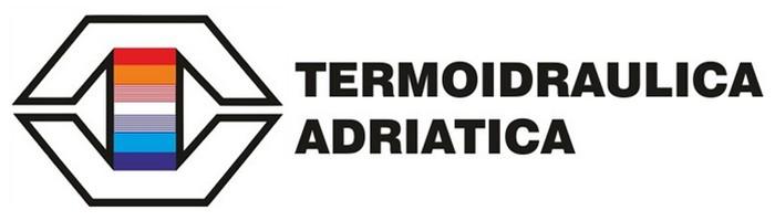 Termoidraulica Adriatica