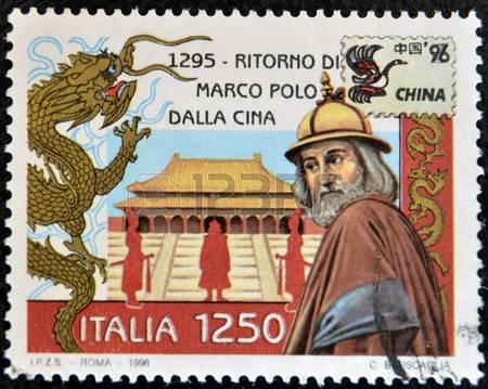 marcopolo-francobollo